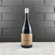 Sale 9088W - Lot 71 - 2016 The Standish Wine Company The Standish Single Vineyard Shiraz, Barossa Valley