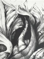 Sale 8492A - Lot 5015 - The Land: A Folio of Original Prints by 12 Australian Artists, 1992