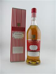 Sale 8367 - Lot 774 - 1x Glenmorangie Private Edition - Milsean Highland Single Malt Scotch Whisky - 700ml in box