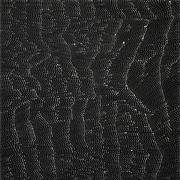 Sale 8696 - Lot 561 - Lily Kelly Napangardi (1948 - ) - Sandhills 98 x 98cm (stretched and ready to hang)