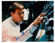 Sale 8555A - Lot 5072 - Kevin Bacon Apollo 13