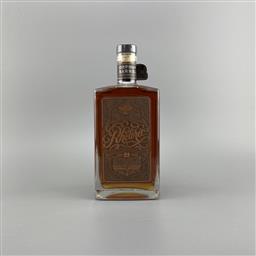 Sale 9250W - Lot 732 - Orphan Barrel Distilling Co. Rhetoric 22YO Kentucky Straight Bourbon Whiskey - 45.2% ABV, 750ml