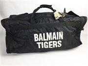 Sale 8461 - Lot 23 - Balmain Tigers Training Bag