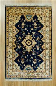 Sale 8601C - Lot 69 - Afghan Chobi 129x85
