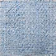 Sale 8839 - Lot 1023 - Cadrys Florence Broadhurst Hand Made Rug (300 x 300cm)