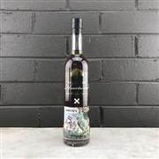 Sale 9088W - Lot 76 - Heartwood Malt Whisky @#$%^&*3 Single Malt Tasmanian Whisky - barrel no. LD813+823, bottled 5 September 2018, bottle no. 128/191,...