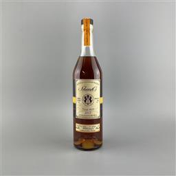 Sale 9250W - Lot 723 - Michters Distillery Shenks Homestead Small Batch Kentucky Sour Mash Whiskey - 2019 release, bottle no. 584/2920, batch no. L19G114...