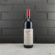 Sale 9062 - Lot 704 - 1x 1993 Penfolds Bin 95 Grange Shiraz, South Australia