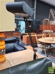 Sale 8435 - Lot 1075 - Egoluce Mambo Floor Lamp for Basilico