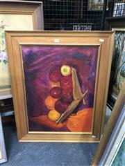 Sale 8841 - Lot 2058 - M. Cantor