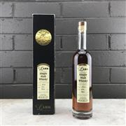 Sale 9088W - Lot 84 - Lark Distillery Port Cask Cask Strength Small Cask Aged Single Malt Tasmanian Whisky - bottled 2014, barrel no. 512, 58% ABV, 500m...