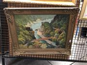 Sale 8841 - Lot 2041 - Artist Unknown