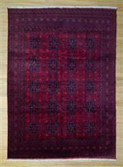 Sale 8601C - Lot 83 - Afghan Khol Mohammadi 350x250