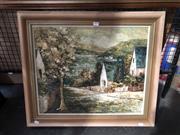 Sale 8841 - Lot 2071 - R. Breillat