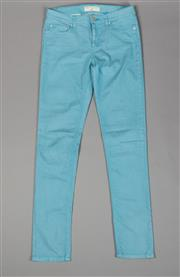 Sale 8499A - Lot 99 - A pair of Marc by Marc Jacobs light blue cotton jeans. Size 28. Unworn.