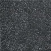 Sale 8781 - Lot 521 - Lily Kelly Napangardi (1948 - ) - Sand hills 94 x 93cm