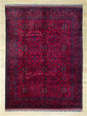 Sale 8601C - Lot 87 - Afghan Khol Mohammadi 236x178