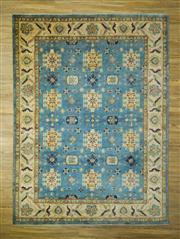 Sale 8601C - Lot 88 - Afghan Chobi 380x274