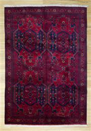 Sale 8601C - Lot 90 - Afghan Khol Mohammadi 300x200