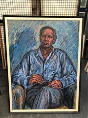 Sale 8841 - Lot 2033 - Peg Thew (Edna Garran-Brown )
