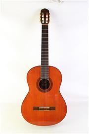 Sale 8940 - Lot 63 - Yamaha G55 Guitar