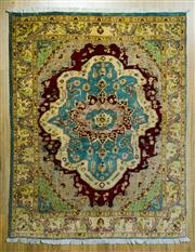 Sale 8601C - Lot 94 - Afghan Chobi 191x151