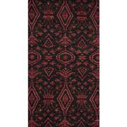 Sale 9082C - Lot 29 - India Nomad Design Rug, 150x245cm, Handspun Wool