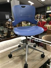 Sale 8787 - Lot 1077 - Herman Miller Office Chair