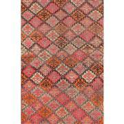 Sale 9082C - Lot 35 - Antique Persian Hamadan ,120x258cm, Handspun Wool