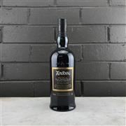 Sale 9062W - Lot 643 - Ardbeg Ardbog Islay Single Malt Scotch Whisky - 52.1% ABV, 700ml