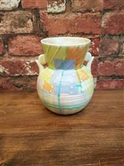 Sale 8500A - Lot 76 - A vintage Beswick vase - Condition: Very Good - Size: 16cm high x 14cm wide