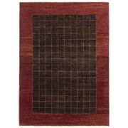 Sale 8880C - Lot 78 - Afghan Nomadic Palo Carpet, 288x208cm, Handspun Ghazni Wool