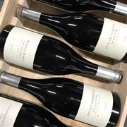 Sale 8825 - Lot 756 - 7x 2016 Olivier Bernstein Limited Edition Grand Cru Mixed Case - 1x Chambertin Clos-de-Bèze, 1x Mazis-Chambertin, 1x Chambertin, 1x...