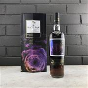 Sale 9042W - Lot 830 - The Macallan Distillery Estate Reserve Highland Single Malt Scotch Whisky - Capsule Edition Masters of Photography - Ernie Button...