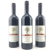 Sale 8660 - Lot 775 - 3x 2014 Howard Park Leston Cabernet Sauvignon, Margaret River