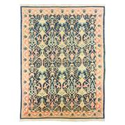 Sale 8880C - Lot 81 - Egyptian Revival William Morris Design Carpet, 400x300cm, Handspun Wool