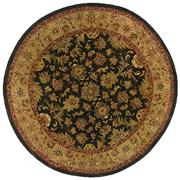 Sale 8914C - Lot 20 - India Fine Jaipur Classic Design Carpet, Diam. 300cm, Handspun Wool