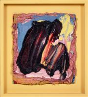 Sale 8374 - Lot 522 - Brad Munro (1963 - ) - Jover VII, 2004 40 x 36cm