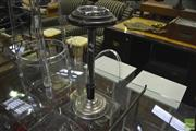 Sale 8404 - Lot 1067A - Smokers Stand