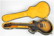 Sale 8417 - Lot 93 - Epiphone Special II Electric Guitar
