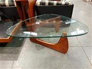 Sale 8782 - Lot 1013 - Noguchi Coffee Table