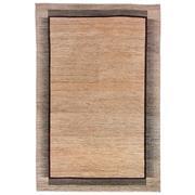 Sale 9082C - Lot 50 - Persian Contemporary Nomadic Lori Carpet, 200x300cm, Handspun Persian Wool