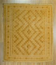 Sale 8643C - Lot 79 - Persian Somak 173cm x 106cm