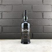 Sale 9062W - Lot 650 - Ardbeg Ten 10YO Islay Single Malt Scotch Whisky - 46% ABV, 700ml
