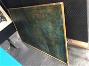 Sale 8811 - Lot 2067 - Ken Buckland (1921 - ) - Hymn To Pompeii 121 x 183cm