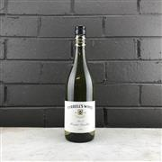 Sale 9062 - Lot 713 - 1x 2010 Tyrrells Vat 1 Semillon, Hunter Valley