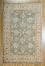 Sale 8643C - Lot 82 - Afghan Chobi 180cm x 123cm