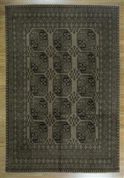 Sale 8643C - Lot 83 - Filpa Persian 300cm x 200cm