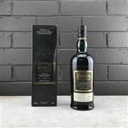 Sale 9062W - Lot 636 - 1996 Ardbeg Distillery Twenty Something 22YO Islay Single Malt Scotch Whisky - distilled Spring 1996, bottled 18 July 2018, 46.4%...