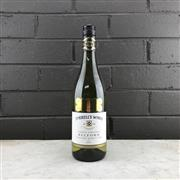 Sale 9062 - Lot 716 - 1x 2005 Tyrrells Belford Single Vineyard Semillon, Hunter Valley
